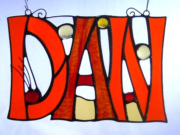 Basic 3-letter name