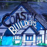 Custom Window for Coastal Builders