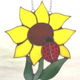 Sun Catchers Made to Order