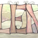 Basic 5-letter name